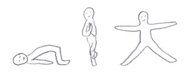 yogae1809.jpg