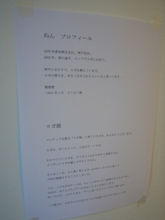 200_002.jpg