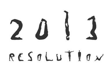 2013resolution.jpg