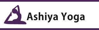 ashiyayoga.jpg