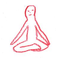 draw-za.jpg