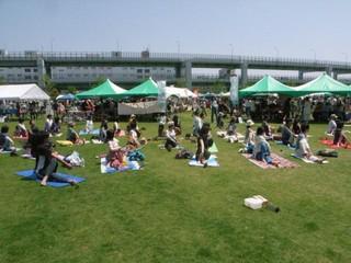 earthyoga2012.jpg