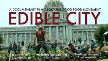 ediblecity.jpg