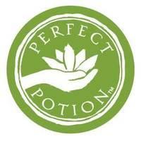 hpc_perfectpotion131008_05.jpg