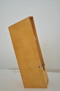 ibox 004.jpg