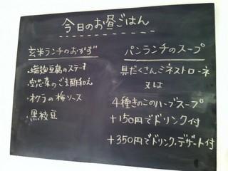 k_071.jpg