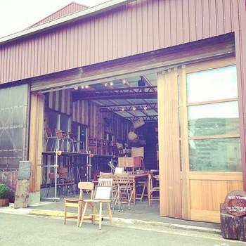 kitanoisuto1.jpg