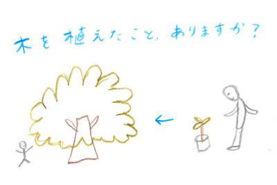 kiwouetakoto.jpg