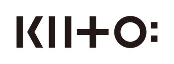 l-kiito_logo-kettei.jpg