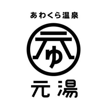l-motoyu_logo1.jpg