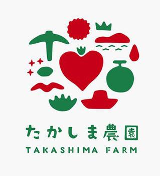l-takashima-img6.jpg
