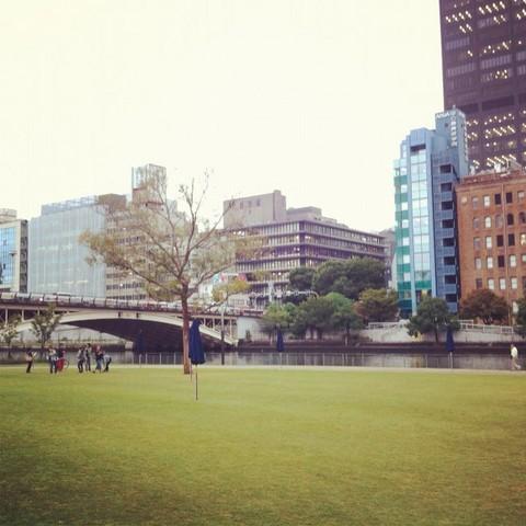 nakanoshima_park.jpg