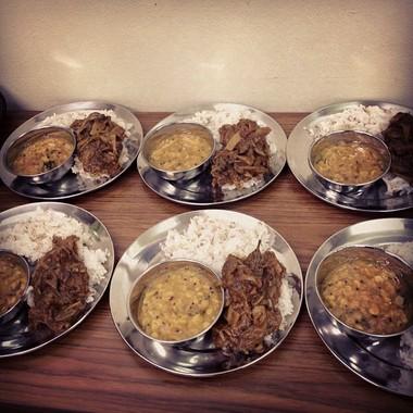 nanai_catering.jpg