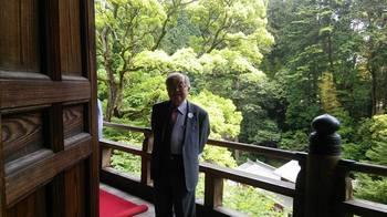 obitsusensei2.jpg