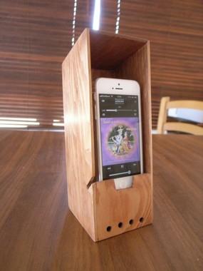 speaker2.jpg