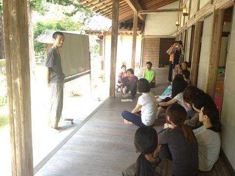 syosya2012_kougi.jpg