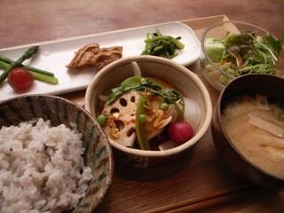 ten_lunch.jpg