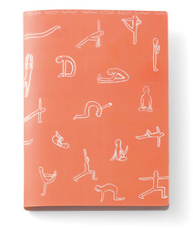 yogafile.jpg