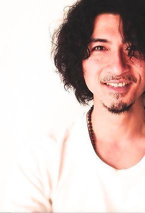 yoshikisan.jpg