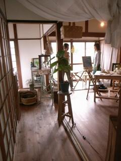 yukashi1.jpg