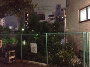 yume_akichi