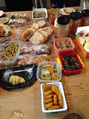 yurukai_food.JPG
